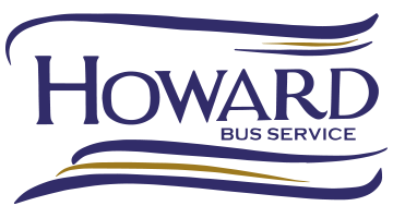 Howard Bus Service