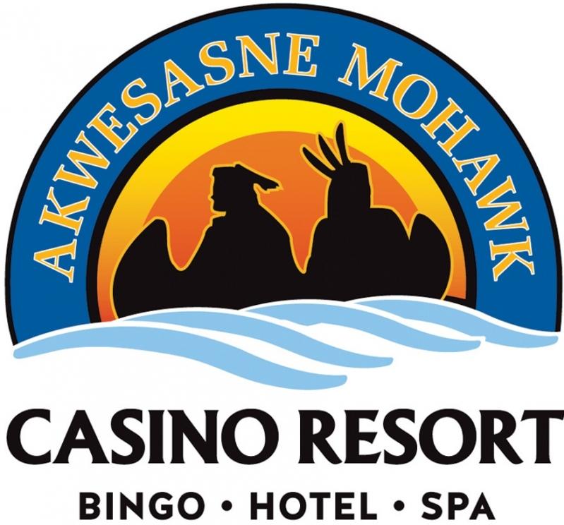 Akwesasne Mohawk Casino