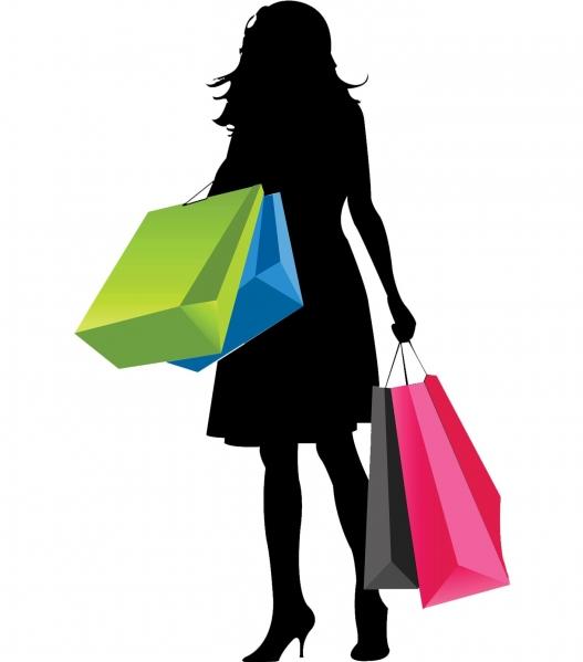 Kingston Shopping